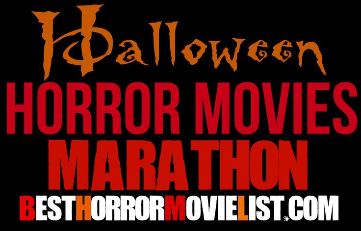 Halloween Horror Movie Marathon!!! See what top rated horror movies you've missed! http://www.besthorrormovielist.com/  #horrormovies #scarymovies #horror #horrorfilms #ilovehorrormovies #horrormovietrailers #upcominghorrormovies #horrormoviemarathon #Halloween