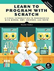 Overwhelmed by teaching coding to your kids? These middle school coding projects are perfect for kids (and adults) who are new to coding!