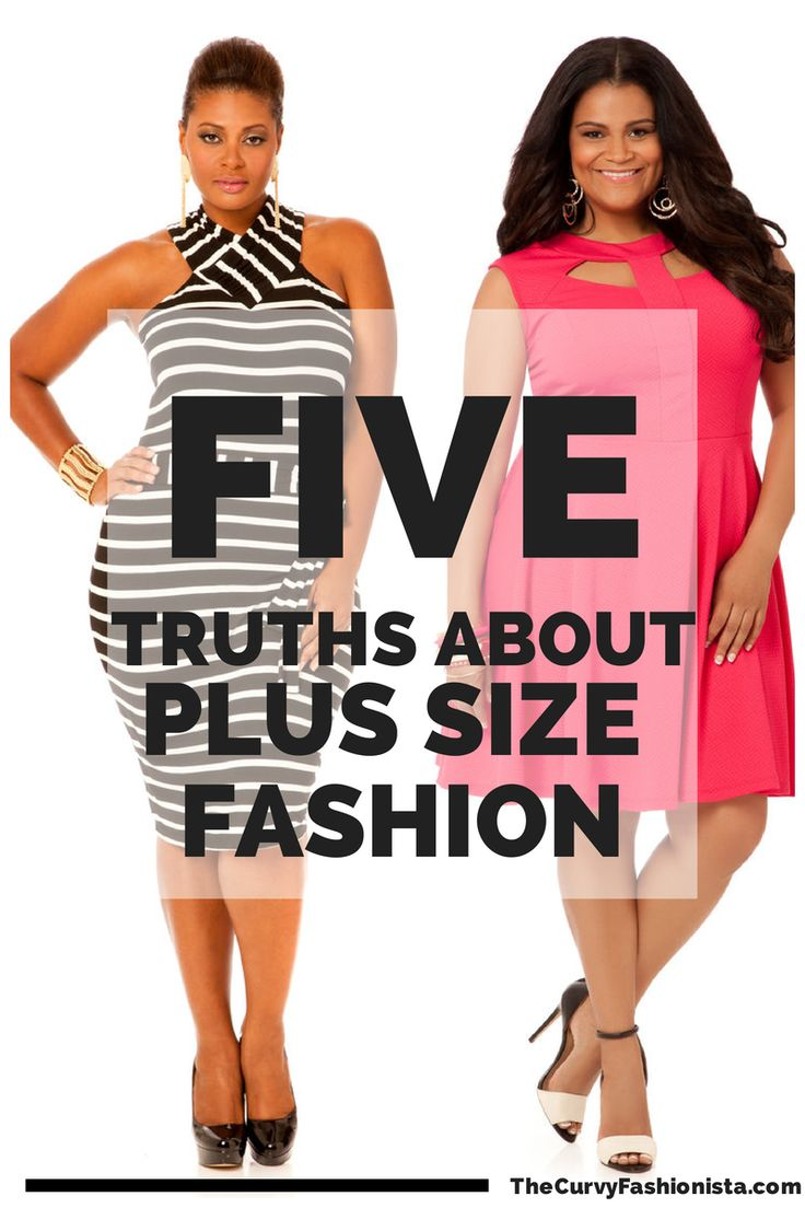 plus size dating tips Plus size fashion tips 1 size is not shape this article is basically about tips and style ideas for plus size women, it's not about the product plus.