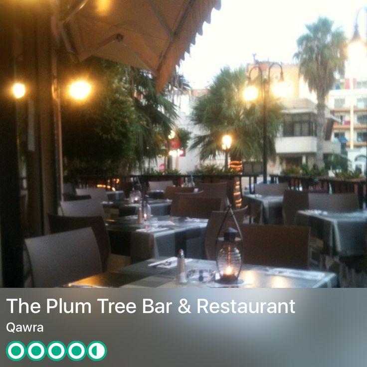 https://no.tripadvisor.com/Restaurant_Review-g608947-d1574028-Reviews-The_Plum_Tree_Bar_Restaurant-Qawra_Island_of_Malta.html?m=19904