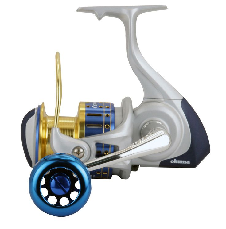 1000+ ideas about Fishing Stuff on Pinterest