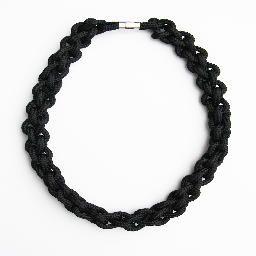 Fatma necklace, 299 dkk