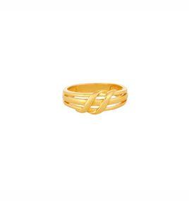 Designer Wedding or Engagement Rings Online | Tanishq