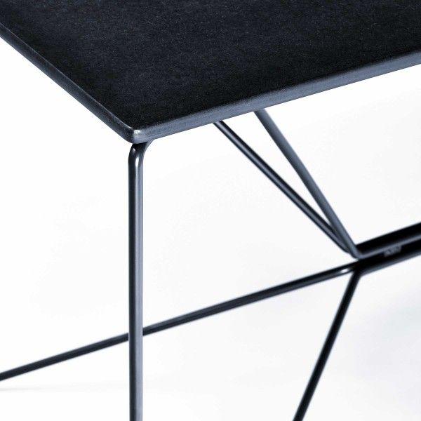Esstisch Stühle Acryl ~ 17 Best images about Esstisch und Stühle on Pinterest  Armchairs, White glos
