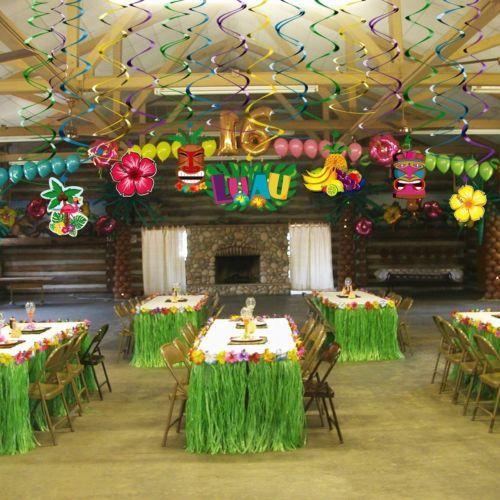 Best 25 Hawaiian Party Favors Ideas On Pinterest Luau