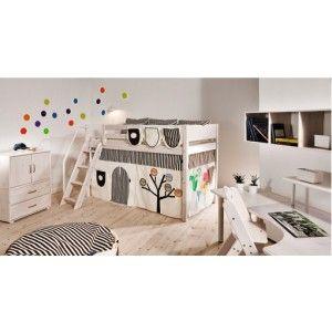 Innovative Superhero Boys Bedroom Room