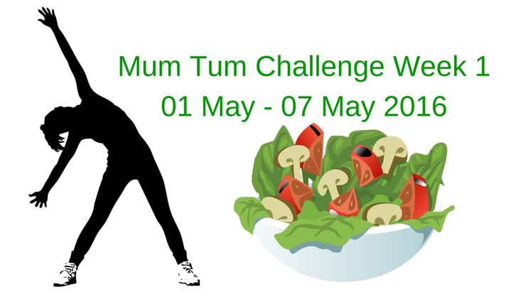 Oh so this MumTum Challenge started off with a bit of a bump and a challenge, but overall I did ok!   #mumtumchallenge #mumtum #mommytummy #babyweight #kaboutjie #lynnehuysamen #SAmommyblogger #mommyblogger