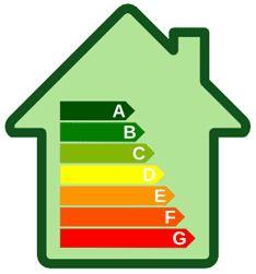 Certificat energetic-informatii utile