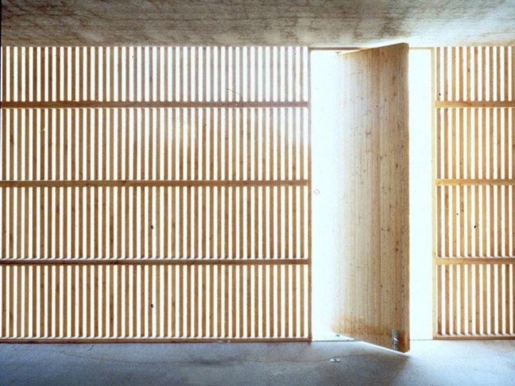 33 best mgf architekten images on pinterest architects facades and architecture - Mgf architekten ...