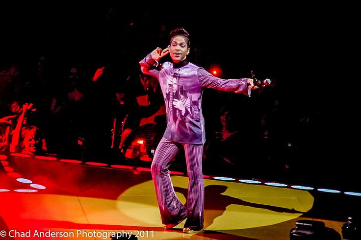 Full video of Prince and the Revolution's 1985 Carrier Dome performance has surfaced, as the international community still mourns the passing of one of music's most loved and enigmatic icons.