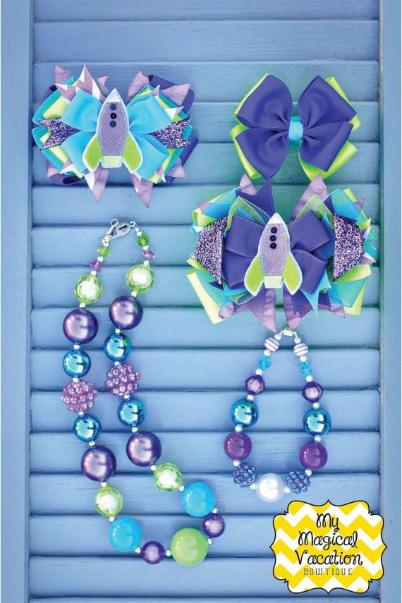 Toy Story Gum : Best images about girls necklace on pinterest