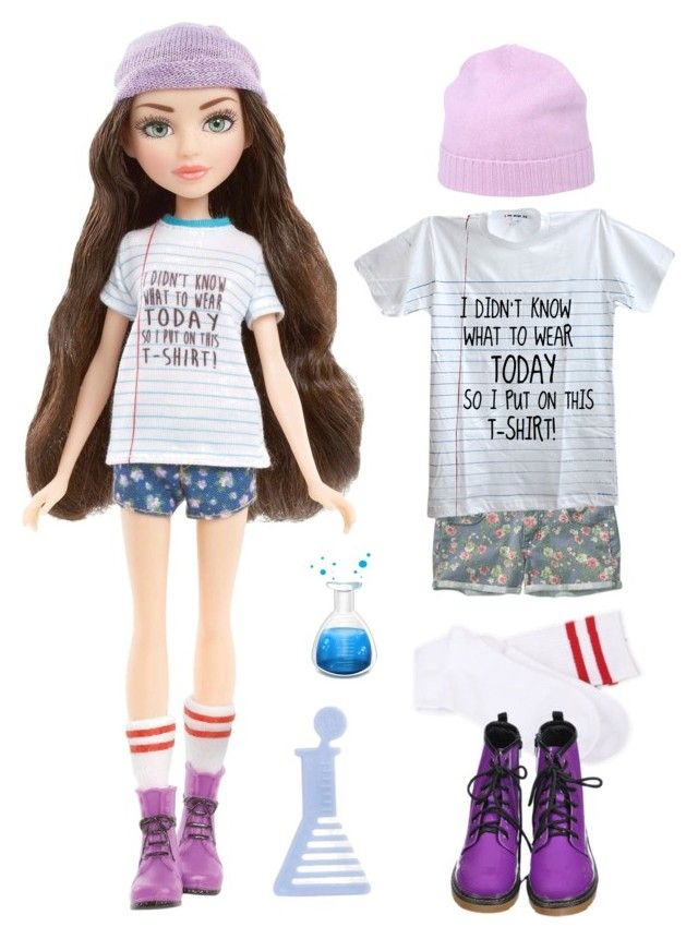 """""""Mckeyla Project MC²"""" by sharpay-evan ❤ liked on Polyvore featuring malo"""