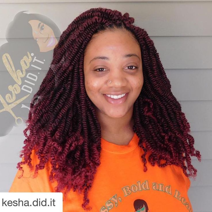 Text 8134452191 to order  THE HAIR ALREADY TWISTED  BEAUTYCANBRAID.com store tab for prices  DM FOR WORLDWIDE SHIPPING  @thecurlrefinery To buy hair UNTWISTED Spring twist hair  Repost @kesha.did.it with @repostapp. ・・・ Hair Used: Long Pre Twisted Spring Twist By @beautycanbraid. For Prices & availability click link in the bio.  #marleydreads #marleyhair #famu #famu18 #famuhair #tcc #tcchair #fsuhair #fsu #fsu18 #yarnwrap  #tally #tally #sewins  #fauxlocs #tallyhair #tallahasseehair…