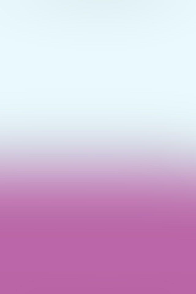 FreeiOS7   pink-alcohol-blur   freeios7.com
