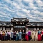 """""""Il mio matrimonio in giro per il mondo"""", il reality show cinese sbarca a Torino"""