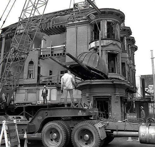 1000 images about san francisco 1980s on pinterest for Architectural salvage san francisco