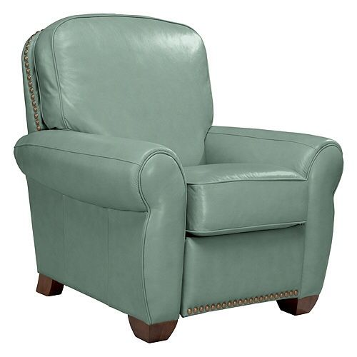 25 best ideas about lazy boy chair on pinterest la z boy recliner chair covers and lazyboy. Black Bedroom Furniture Sets. Home Design Ideas
