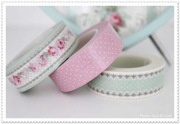 Greengate Collection 2012/2013
