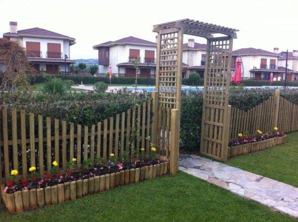 2014 ilginç çit ve duvar modelleri (3)