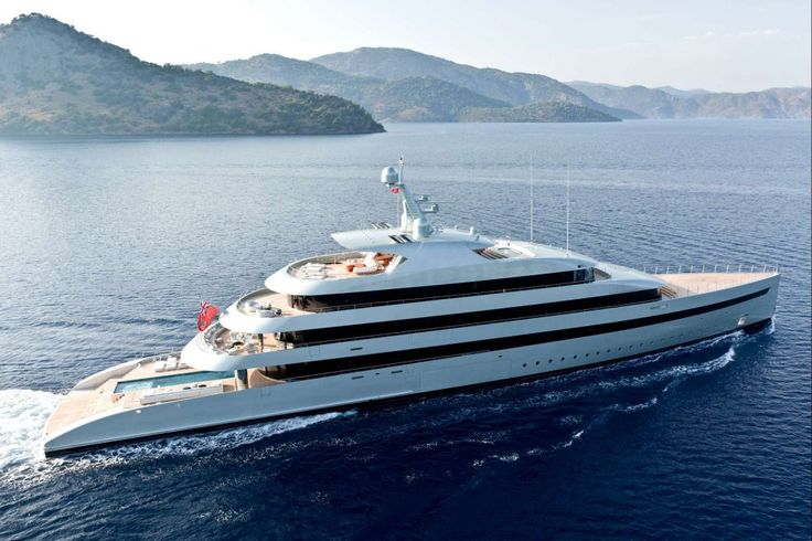 Top-10-Luxury-Yacht-Builders-2-1024x682 Top-10-Luxury-Yacht-Builders-2-1024x682