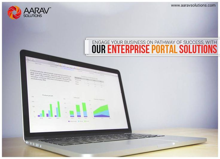 #AaravSolutions's #Enterprise #Portal #Solutions are not only limited to Private Sector, but our services extend to Public sector as well. We offer #ERP, #CRM, #Billing Solutions, #Enterprise #Web #Development #Services and much more, to relieve the plight of your business. http://www.aaravsolutions.com/aaravs-enterprise-solutions/