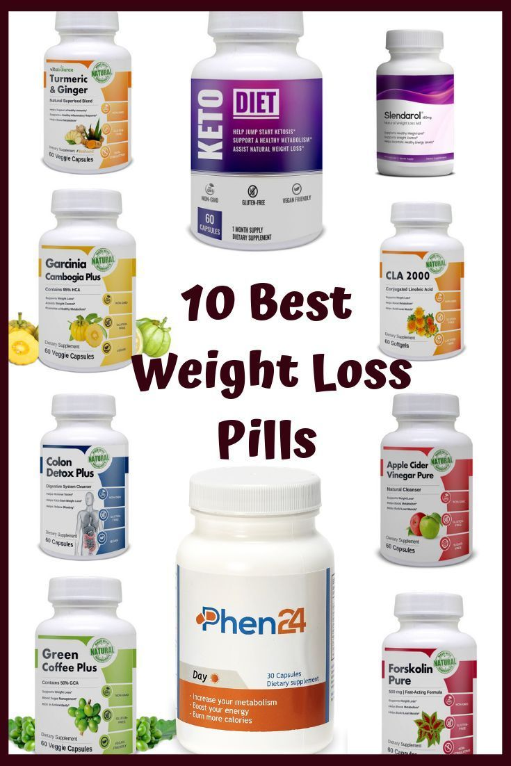 Pin On Weight Loss Best Supplements
