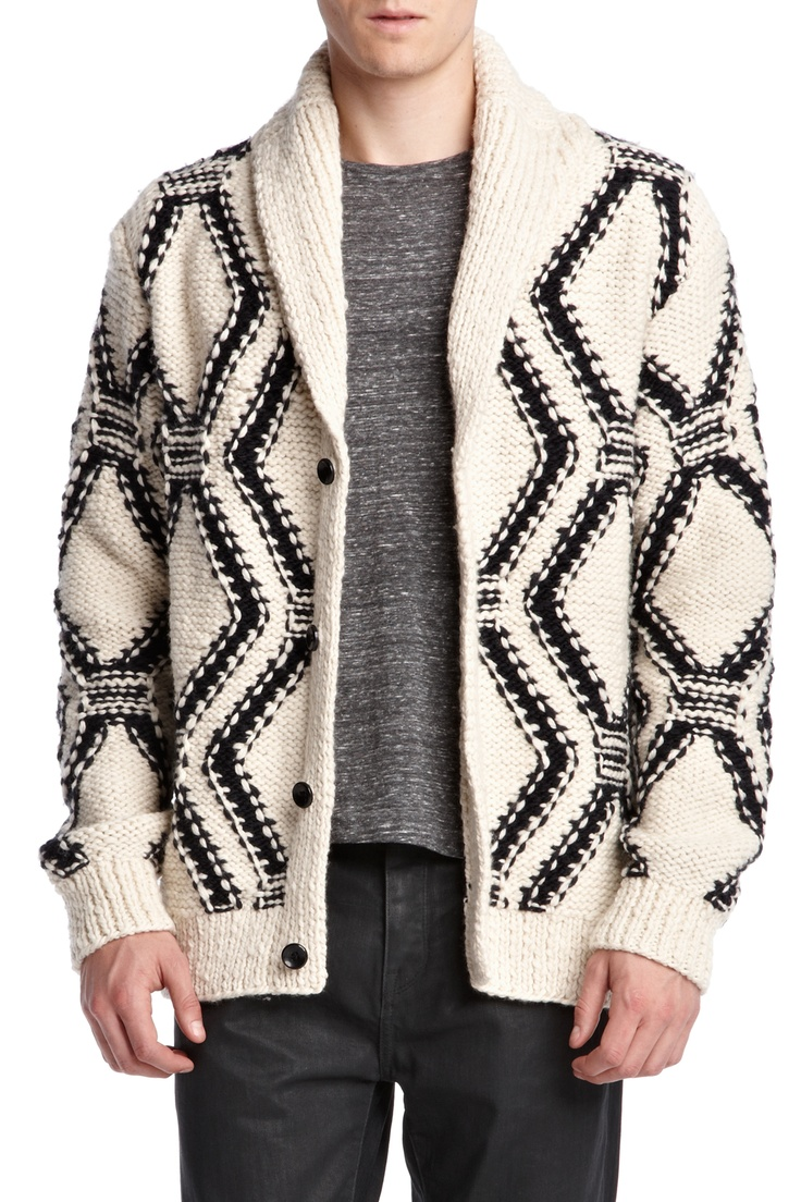 5320228kb_hand_knit_shawl_collar_cardigan_ivory_014cropped