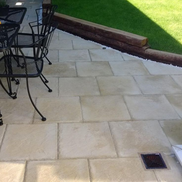 24 best paving images on pinterest natural stones free uk and
