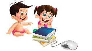 Hindi | Hindi Rhymes | Learn Hindi Rhymes Online | Learn Hindi Online | Kids Games | Hindi Rhymes for Kids | Hindi Alphabets for Kids | E Le...