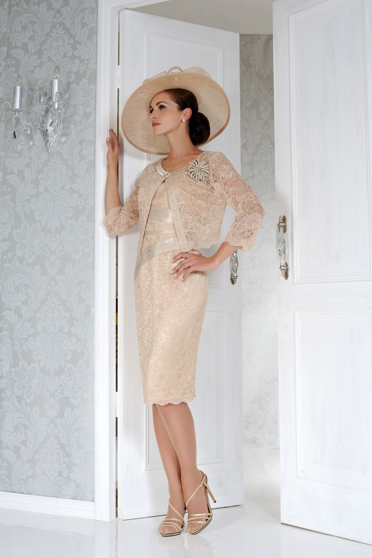 designer dresses for hire/mother of the bride uk