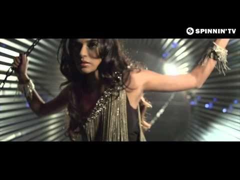LOVE - Nadia Ali, Starkillers & Alex Kenji - Pressure (Alesso Edit) (Official Music Video) [HD] #Music