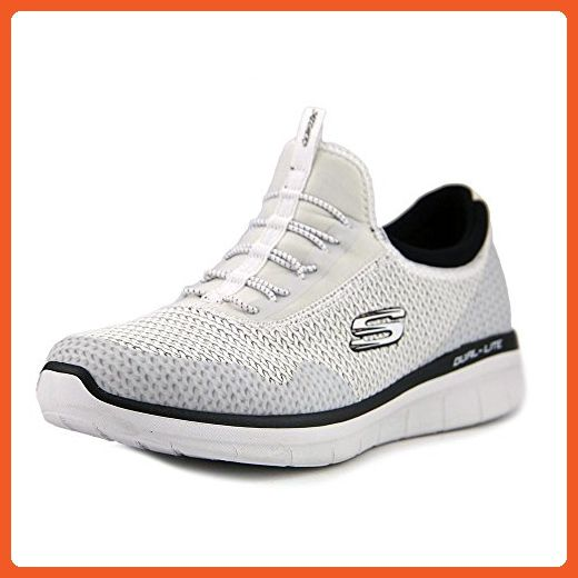 GSM - Baskets Basses - Mixte Adulte - Blanc - 42.5 EUAsics seOdkDlIIh