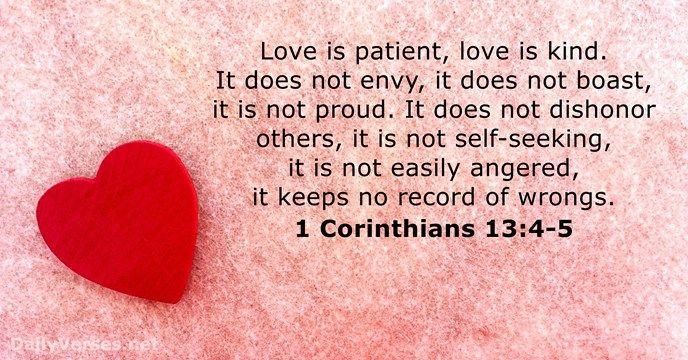 Pin On The Real Life Christian Faith