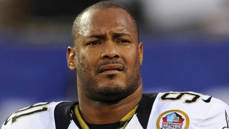 Police investigate whether ex-NFL defensive outcome Will Smith was killed out of retaliation | Fox News