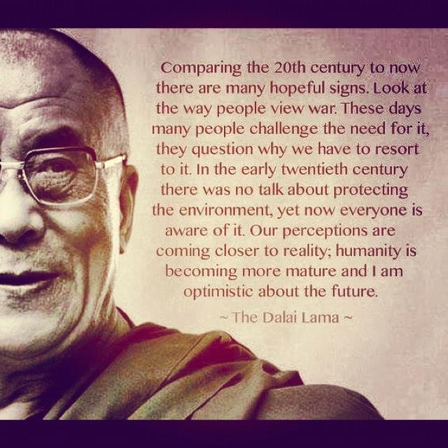 dalai lama quotes on life - photo #18