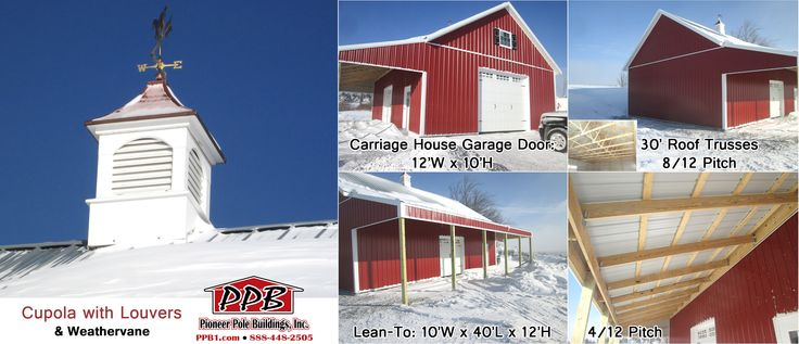 19 curated trusses ideas by pioneerpole 4 h insulation for 4 12 roof truss prices