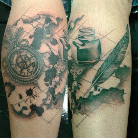 12 best renato russo images on pinterest movie rock for Tatoo bussola