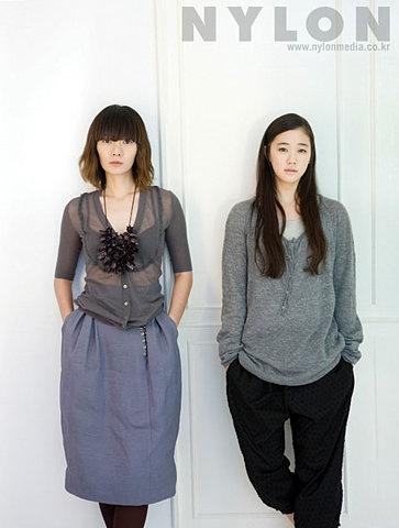 37 best Doona Bae. images on Pinterest | Bae, Korean star ...