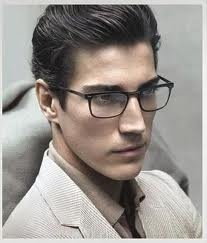 latest spectacles frames for men - Google Search