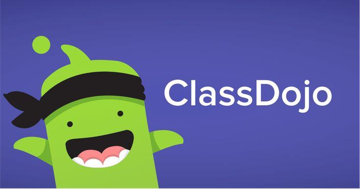 Class Dojo ofrece muchos recursos útilies para aplicar la gamificación en clase.