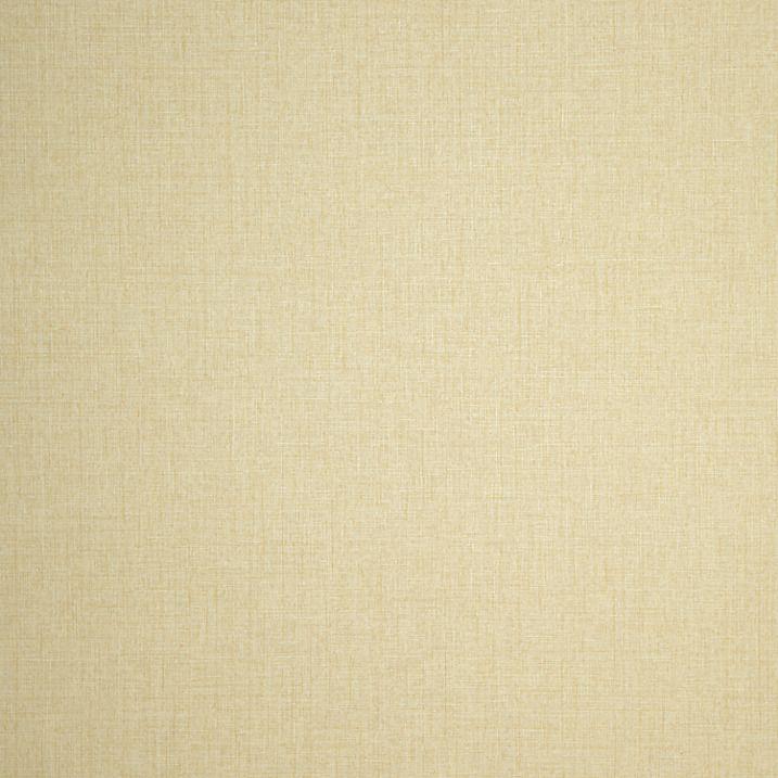 Buy John Lewis Linen Effect Vinyl Wallpaper, Gold Online at johnlewis.com
