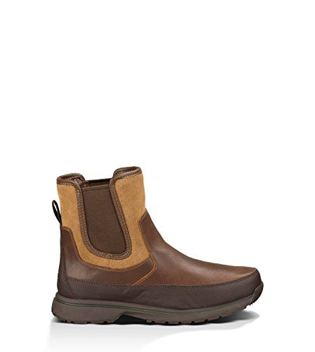 c26abeefb1ca7 ... UGG Australia Men s Nigell CHESTNUT Suede Boot 12 M US Find out more  get new  fabulous louis vuitton menus shoes ...