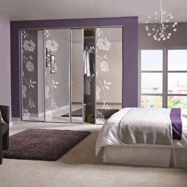 Bedroom Interior Design For Single Women Bedroom Interior