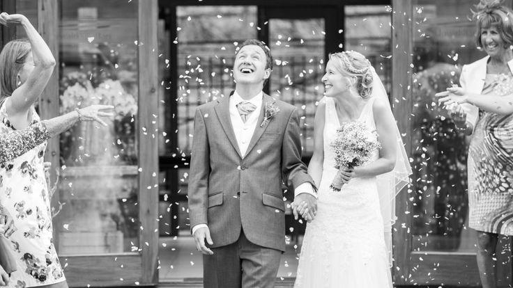 Hayley Rose Phototgraphy » Wedding photography crawley, sussex, surrey, london » Wedding Photography – Upwaltham Barns, Sussex Upwaltham Barns #weddingvenue #barnwedding #sussexwedding #sussexweddingphotographer