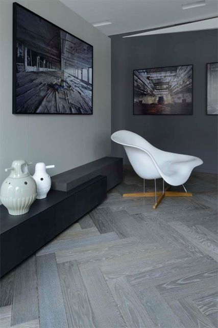 68 best Sol images on Pinterest Flooring, Home ideas and Tiles
