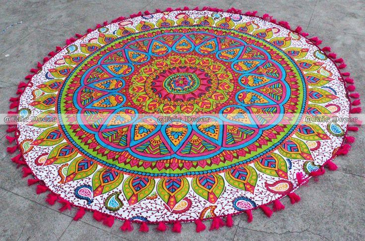 #indianmandala #india #usd #cangaredondacomfranjas #mantaindiana #cangamandala #cangaindiana #fashion #style madnaladuvet #     #mandaladuvetcover  #duvetcovers  #bedding  #hippiebedding  #bohobedding  #homedecor  #hippietapestry  #Mandalatapestrystores  #Mandaladoonacovers  #Purple  #mandalathrow  #Bohemianduvetcovers  #hippieduvetcovers  #Handblocktapestry  #screenprinttapestry  #mandalas  #fairdecor  #mandalabedspread  #Hippiebedspread  #Gyspy  #mandalatapestry  #mandala