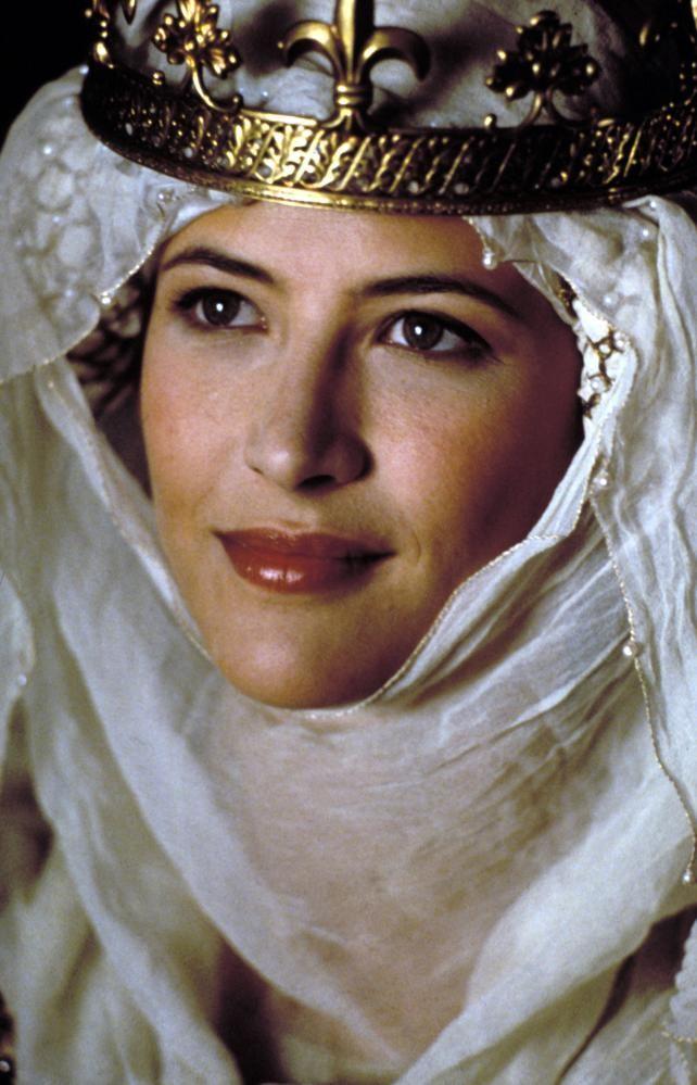 sophie marceau | Sophie Marceau – Braveheart Movie photos