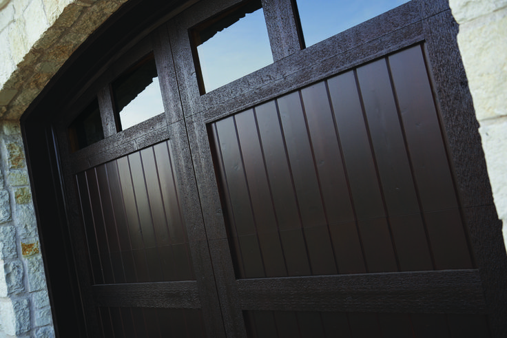 17 best images about door window wood stains on pinterest teak country and chic for Best stain for exterior wood door