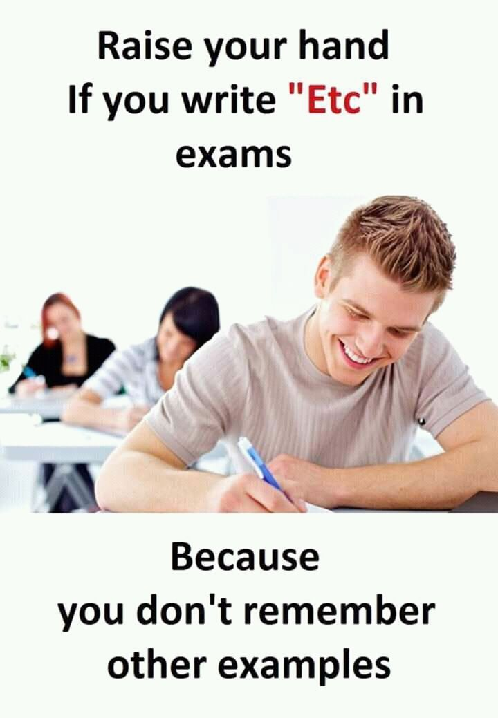 Student Funny Memes In Www Fundoes Com Funny School Jokes Exam