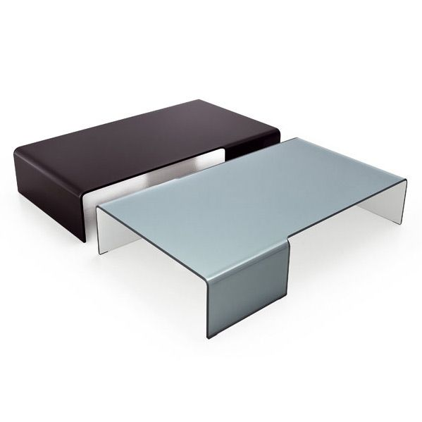 Buy Black Glass And Metal Square Coffee Table From Fusion: 1000+ Ideas About Glass Coffee Tables On Pinterest